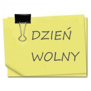 DZIEŃ-WOLNY_2
