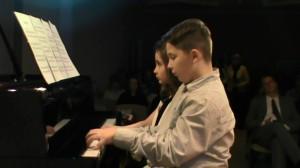 duet (1)