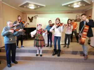 Warszaty ludowe koncert001