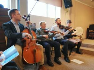 Warszaty ludowe koncert003