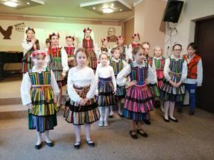 Warszaty ludowe koncert004
