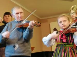 Warszaty ludowe koncert011