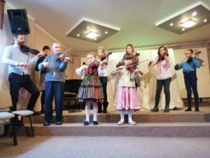 Warszaty ludowe koncert012