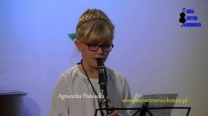 Agnieszka Podsiadła